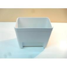 cassetto   22,7 x 14,3 x 21,2   frigorifero elettrozeta f 930 vip