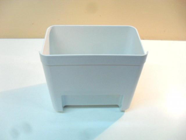 Cassetto frigorifero Elettrozata F930 VIP misure 22,7 x 14,3 x 21,2