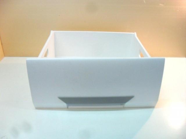 Cassetto frigorifero Electrolux RC 165 misure 42,9 x 38,7 x 19,4