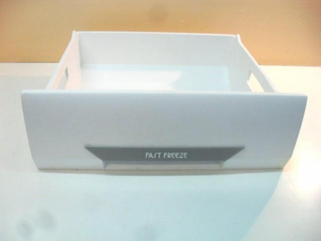 Cassetto frigorifero Electrolux RC 165 misure 42,9 x 38,8 x 14,9