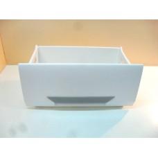 Cassetto frigorifero Electrolux RC 165 misure 42,9 x 25,7 x 20,3