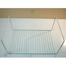 griglia   42,8 x 28,1   frigorifero Whirlpool arg 636/ph