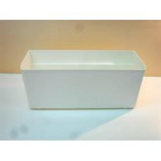 Cassetto frigorifero Whirlpool ARG 636/PH misure 45,8 x 19,2 x 17,7