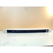 57000006406   frontale   frigorifero bosch kgu40125/01