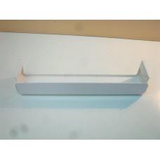 Balconcino frigorifero Ariston K/DF 2300 larghezza 42,4 cm