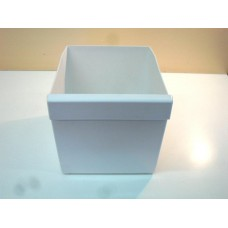 Cassetto frigorifero Ariston K/DF 2300 misure 23,3 x 28 x 23,4