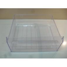 Cassetto frigorifero Electrolux FI22/10EA misure 40,5 x 36,9 x 16,4