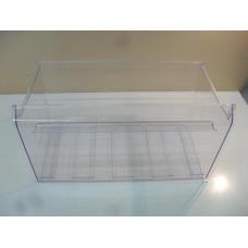 Cassetto frigorifero Electrolux FI22/10EA misure 40,5 x 23,6 x 20,8
