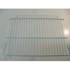 griglia   40,5 x 31,2   frigorifero electrolux fi22/10ea