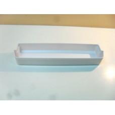 Balconcino frigorifero Wega White WWDP775DX larghezza 43,9 cm