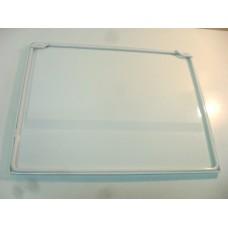 ripiano 47,3 x 36,4  frigorifero Whirlpool arg 910/g/wp