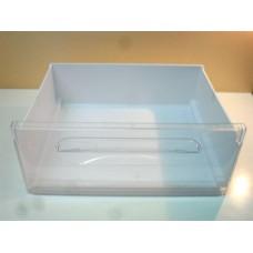 Cassetto frigorifero Candy CFM 3870 E-0 misure 47,4 x 40,3 x 18,6