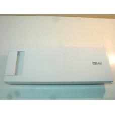 sportello freezer   frigorifero rex ra 26 sex