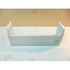 Balconcino frigorifero Wega White 980402550 larghezza 41,1 cm