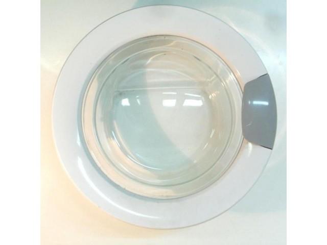 oblò   lavatrice zerowatt zl 60