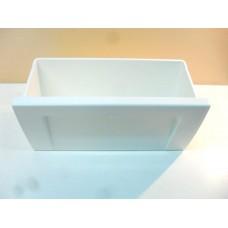 Cassetto frigorifero Whirlpool ART464 misure 41,1 x 20,7 x 19,8