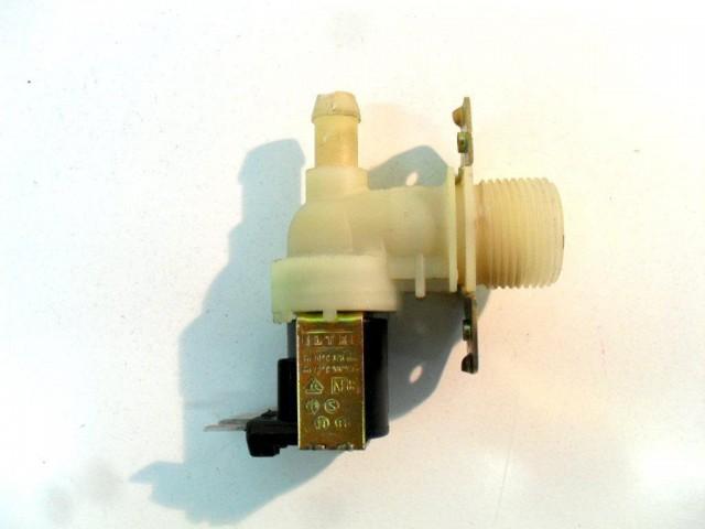 Elettrovalvola lavatrice Hoover EH 40