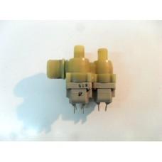 Elettrovalvola lavastoviglie Bosch V2730B531 cod 3037701AA1