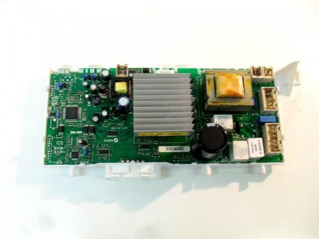 Scheda main lavatrice Ariston AVTF129 cod 215009162.00