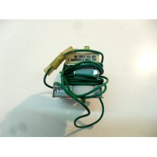 34622264/4   termostato   lavatrice castor cx3253