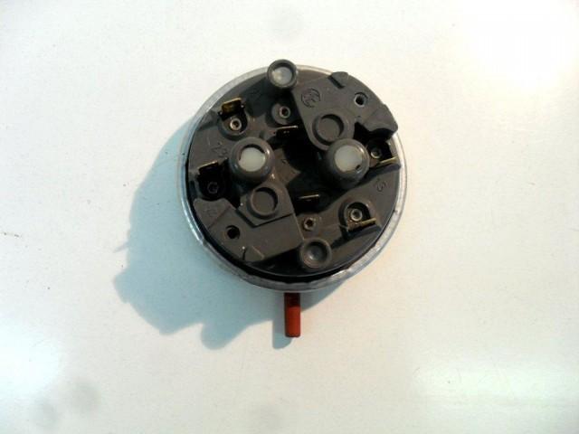 3171   pressostato   lavatrice castor cx3253