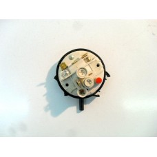 90447079   pressostato   lavatrice zerowatt sx 403