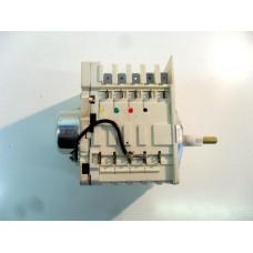 481973080332   scheda   timer washing machine Whirlpool awt2068/2