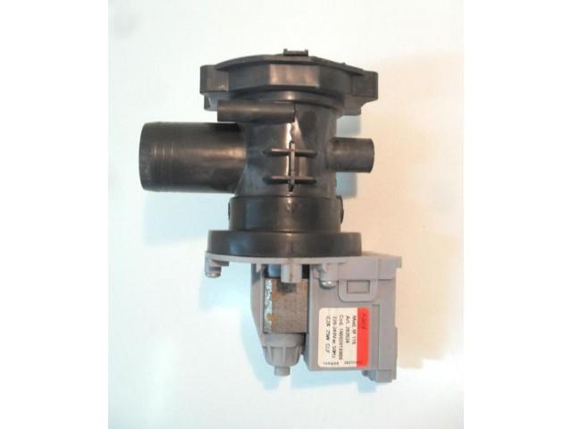 Pompa lavatrice Indesit WIA8 cod 16002018800