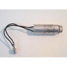 Condensatore lavatrice Ignis AWF245IG/BL cod 9903sp15