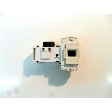Bloccaporta lavatrice Hoover VHD 912-30
