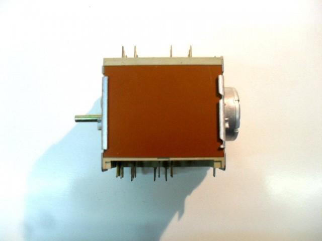 Timer lavatrice Ariston AF 546 T cod 16000150905