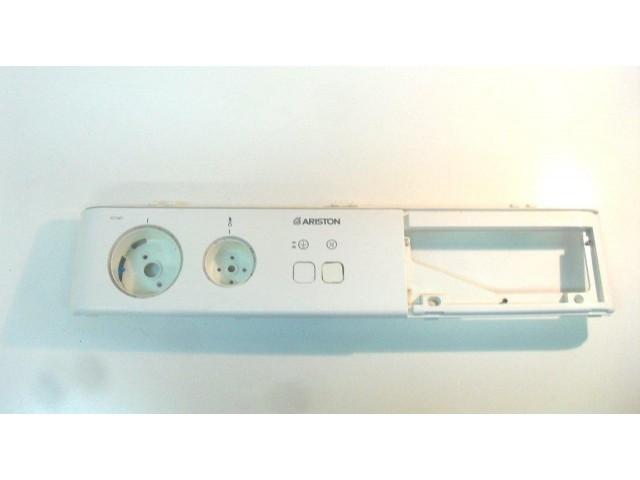 frontale   selettori   lavatrice ariston af 546 t