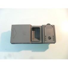 100488   elettrodosatore   lavastoviglie bosch sgv49ao3eu/25, bosch sgs4442ii/01