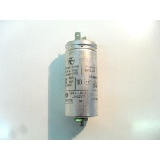 Condensatore lavastoviglie  cod Miele G5723663720