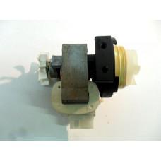 2289522   pompa   lavastoviglie miele g 572