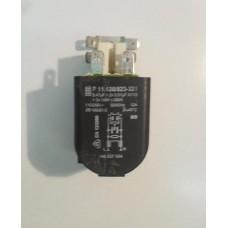 Condensatore lavatrice Aeg Lavamat 41060 cod f11.126/823-321