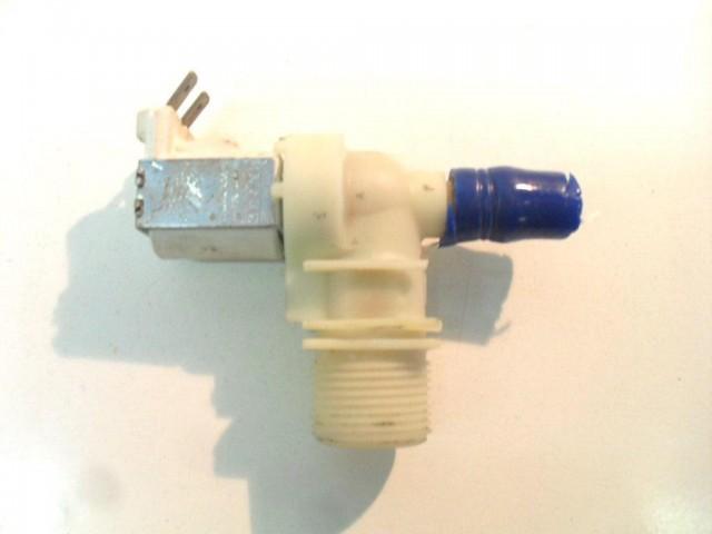 Elettrovalvola lavastoviglie Rex 911N83-7f cod