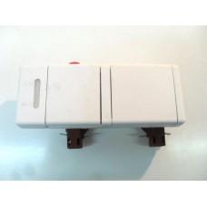 1122   elettrodosatore   lavastoviglie rex it 545