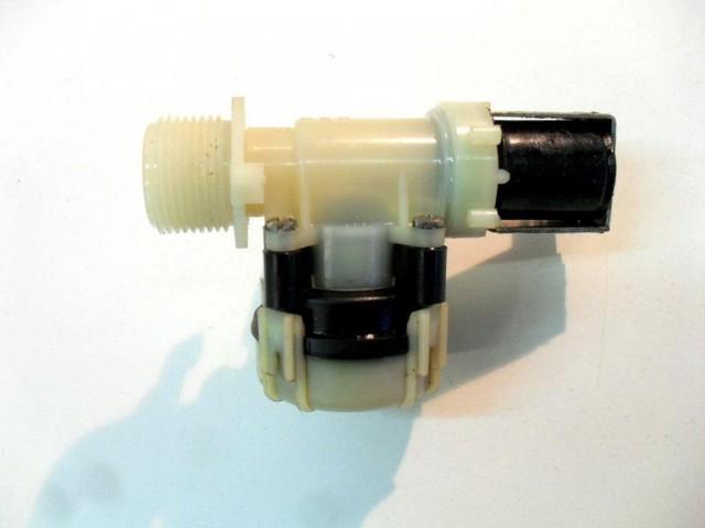 Elettrovalvola lavastoviglie Rex IT 545 cod