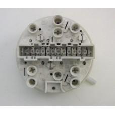 132141920 / 7930025   pressostato   lavatrice zoppas p1200emd