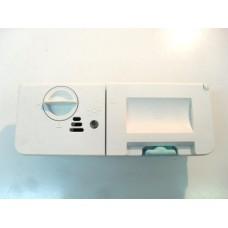 15208062/3   elettrodosatore   lavastoviglie rex it 54