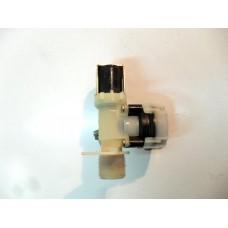 15202331/3   elettrovalvola   lavastoviglie rex it 54