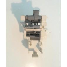 Bloccaporta lavastoviglie Smeg PL 893.1 cod