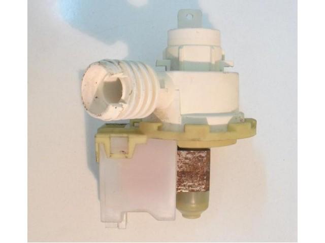 Pompa scarico lavastoviglie Smeg PL 893.1 cod ebs 2556 2308
