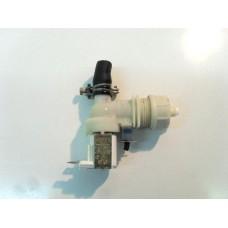 10055053   elettrovalvola   lavastoviglie ardo ls9212b-1