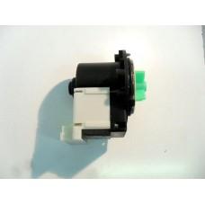 Pompa lavastoviglie Ardo LS9212B-1 cod 53152
