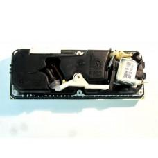 5102821   elettrodosatore   lavastoviglie smeg ls 530 nna.1