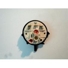 Pressostato lavastoviglie Smeg LS 530 NNA.1 cod 60004706