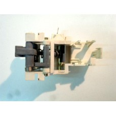 Bloccaporta lavastoviglie Smeg LS 530 NNA.1