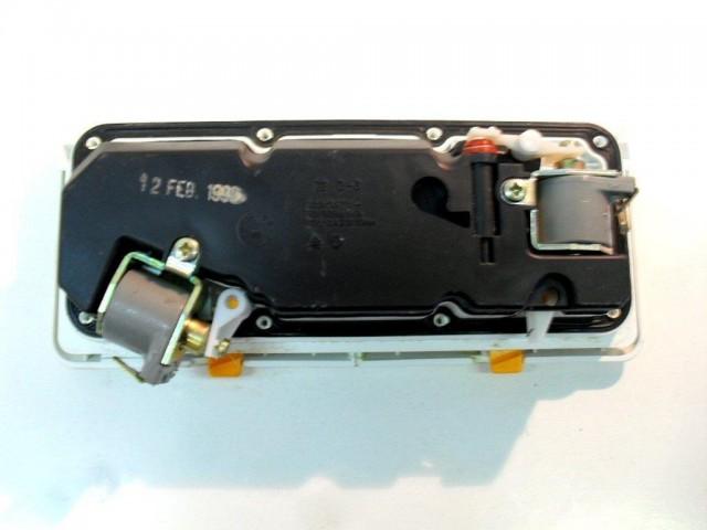 elettrodosatore   lavastoviglie franke dmb 5